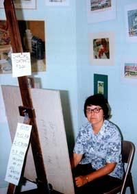 1976_photo